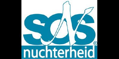 20 jaar SOS Nuchterheid: We houden het sober!