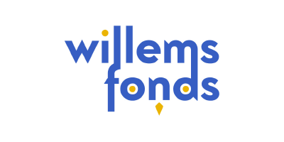 Gents gemeenteraadslid Mattias De Vuyst is de nieuwe directeur van Willemsfonds vzw