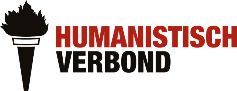 Laureaat Prijs Vrijzinnig Humanisme 2019