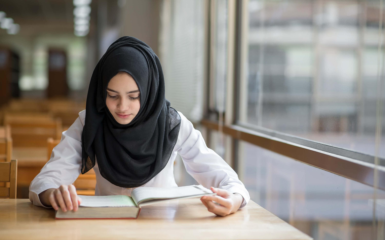 Echt pluralistisch onderwijs is enkel mogelijk in eenheidsnet