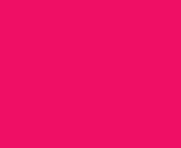 Wereldkoepel van humanistische organisaties IHEU wordt 'Humanists International'