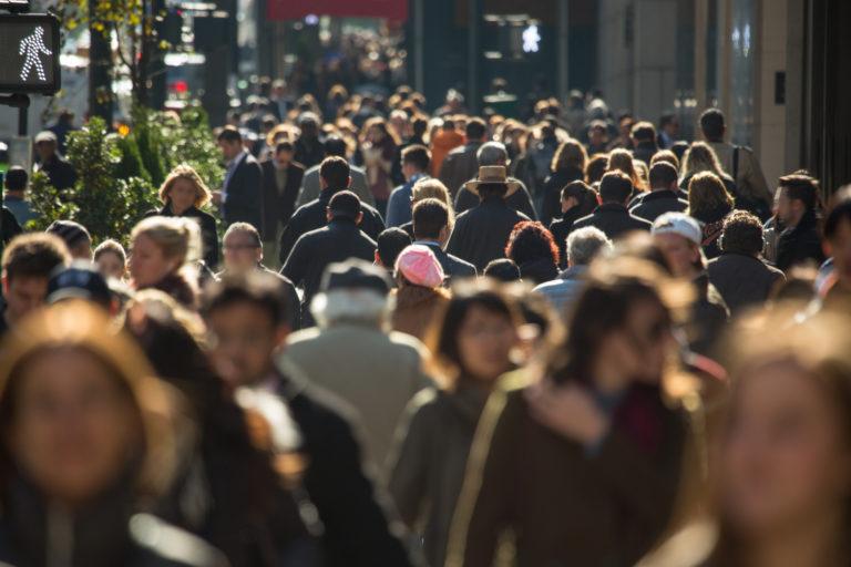 Waarom de scheiding tussen kerk & staat zich niet buitenspel laat fluiten