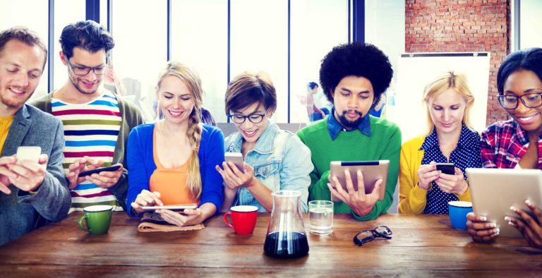 Is technologie neutraal?
