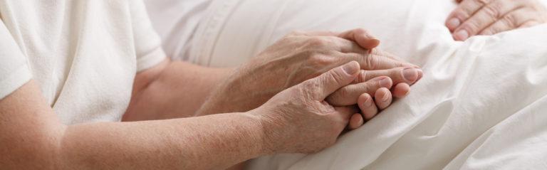 Opinie: Euthanasie bij dementie – Zelfbeschikking, een onaantastbaar recht