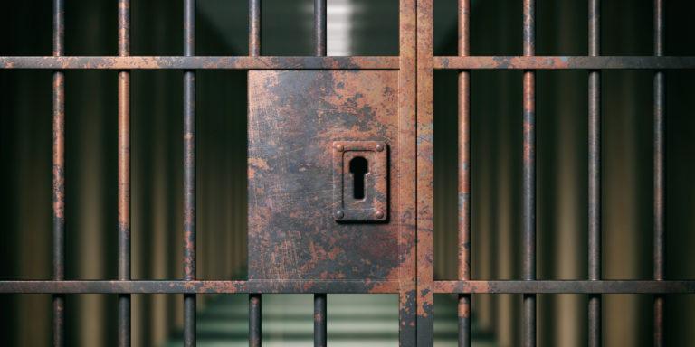 Morele bijstand aan gevangenen