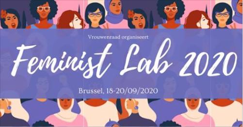 Feminist Lab 2020