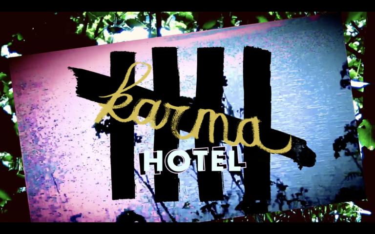 Karma Hotel