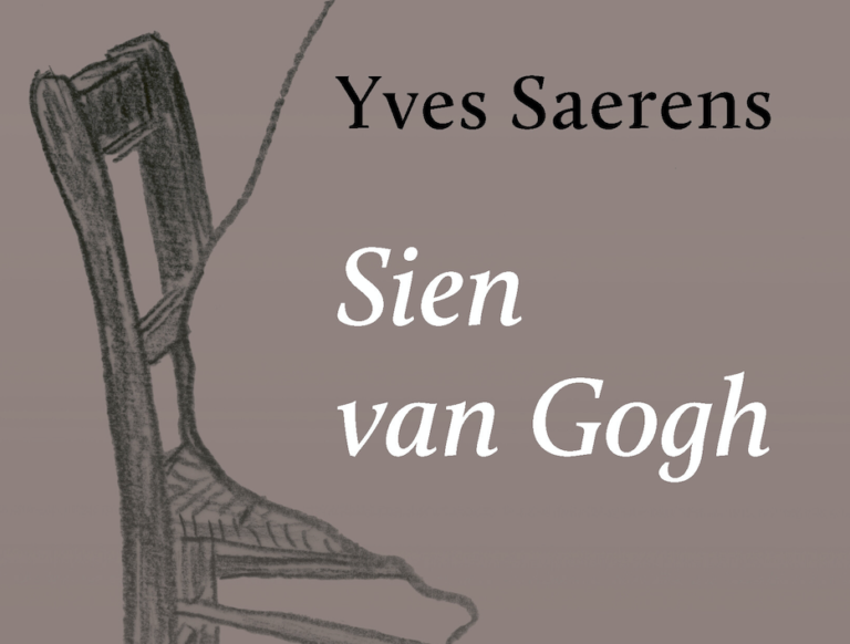 Sien van Gogh