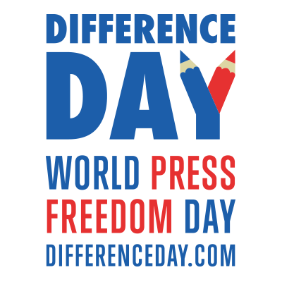 Difference Day 2021: Women Breaking the News